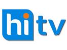 HiTV UK