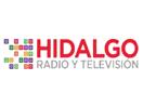 Hidalgo TV