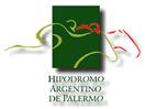 Hipódromo Argentino de Palermo