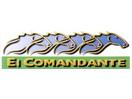 Hipodromo El Comandante