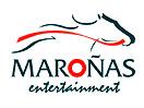 Hipodromo Maronas
