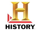 History Channel Japan