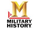 Military History UK