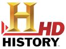 History HD Europe