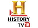 History India