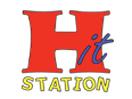 Hit station – MV3