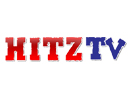 Hitz TV