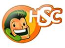 Hogar Shopping Club