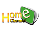 Home Channel (TopV)