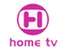 Home TV (DigiTurk)