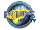 Honduras TV