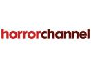 Horror Channel +1