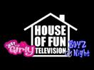 House of Fun TV