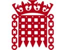 House of Lords TV