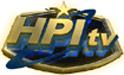 HPItv Odds