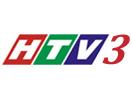 HTV 3
