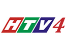 HTV 4