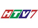 HTV 7