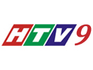HTV 9
