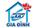 HTVC Gia dinh