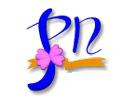 HTVC Phu nu