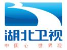 HBTV Hubei TV