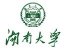 Hunan University Satellite TV