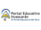 Huascaran TV