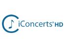 I-Concerts HD