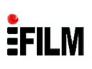 IFilm Network