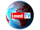 iMed TV