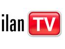 Ilan TV