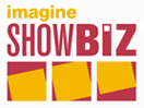 Imagine Showbiz