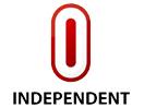 Independent TV