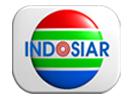 TV Indosiar