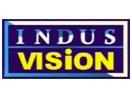 Indus Vision