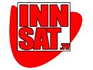 Innsat TV