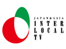 Inter Local TV