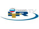 Inter Russia TV Channel