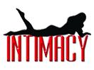 Intimacy (DigiTurk)