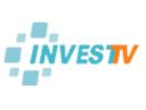 Invest TV