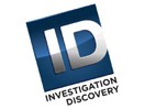 Investigation Discovery Canada