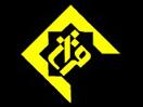 IRIB Quran