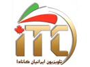 Iranian TV Canada Network (ITC TV)