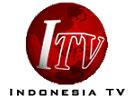 iTV Indonesia
