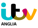 ITV1 Anglia TV