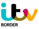 ITV1 Border TV