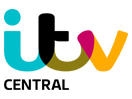 ITV1 Central West