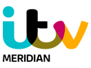 ITV1 Meridian TV South