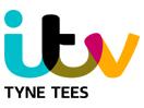 ITV1 Tyne Tees TV